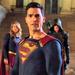 Superman (Elseworlds) (2)