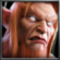 Warcraft III Reforged Satyr Male