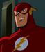 BTBTB-Flash
