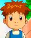Digimon 3 Makoto