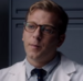Doctor Ashby