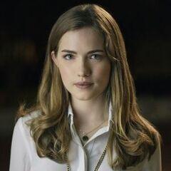 Emma Duval en <a href=