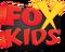 FoxKids-0
