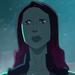 GOG-Gamora