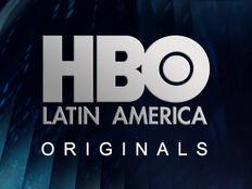 HBO originalsLrg-20120621-104343