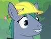 Hard Hat ID S7E5