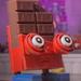 LEGO2 Chocolate