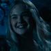 Maleficentch (1)