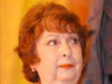 Martha Ofelia Galindo