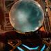 Mysterio-SMFFH