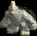 Rhinolego2