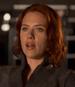 Scarlett Johansson - TALVP