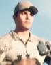 Soldado 1 COD4