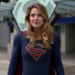 Supergirl Elseworlds