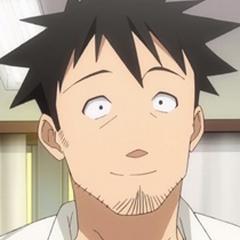 Tetsuo Takahashi en <a href=