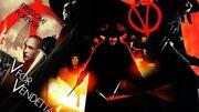 Trailer Doblado Latino -HD-