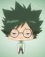 Verde Anime