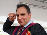 Víctor Ugarte