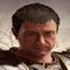 Vitalion Ryse