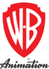 Warner Bros Animation logo