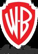 Warner Bros Animation logo