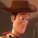 Woody - TSTF