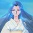 Yukinko forma real