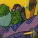 4FA-EmperadorSkrull