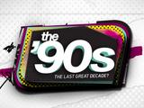 Los 90's: La década que nos conectó