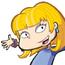 Angelica-RugratsCrecidos