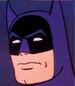 Batman-bruce-wayne-super-friends-2.81