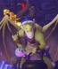 Boldar Spyro