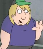 Chris-griffin-mad-1.84