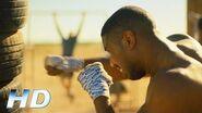 Creed 2 El Nuevo Entrenamiento De Adonis Español Latino HD Película Completa