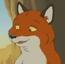 Fox F