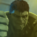 HU-Hulk