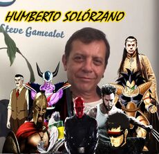 Humberto-Logan