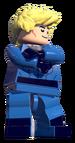 Legoantorchahumana2