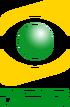 Logo Frecuencia Latina 2002-2010