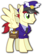 MLP-SpecialDelivery1