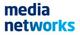 Media networks latam logo
