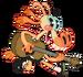 PIG-GOAT-BANANA-CRICKET-GOAT-character-thumbnail-550X510