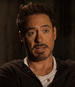 Robert Downey Jr - IM3P