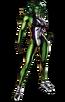 She-hulk MVSC