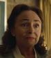 Sra. Groff (SE)