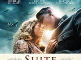 Suite francesa