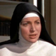 The Nun's Story (1959) - Christophe