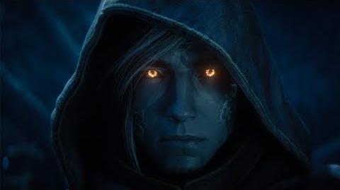 Tráiler de lanzamiento de Destiny 2- Renegados -MX-