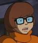 VilmaDinkley ScoobyNarutal