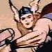 1966-Thor